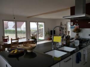 Wohnhaus-Iphofen-2015-Kueche-72